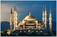 Muslim Halal Tour &amp; Travel