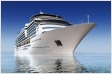 Star Cruise Tour &amp; Travel